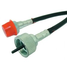 """Raybestos 48458 Speedometer Cable 72/"""" Long"""