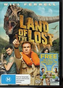 Land-Of-The-Lost-DVD-2009-OB6