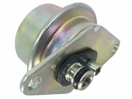 For 1995-1998 Ford Windstar Fuel Pressure Regulator 67926KT 1996 1997