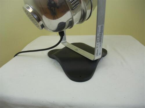 4x Bodenplatte für Scheinwerfer-Spots Ständer Boden-Platte Standfuß Bodenständer