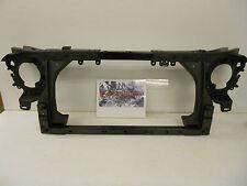 Jeep CHRYSLER OEM 07-16 Wrangler-Radiator Core Support Bracket Panel 55077976AF