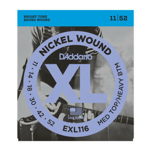 D-039-Addario-EXL116-Electric-Guitar-Strings-Gauges-11-14-18-30w-42w-52w