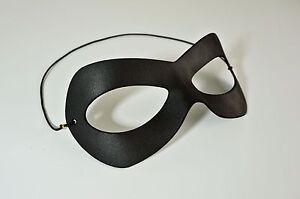 Harley-Quinn-Superhero-Masquerade-Mask-Lace-Mask