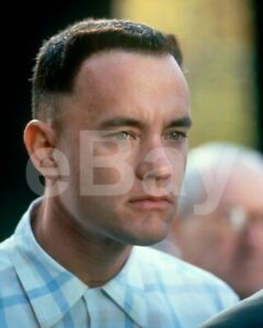 Forrest-Gump-1994-Tom-Hanks-10x8-Photo