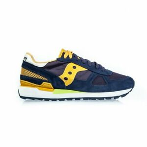 SCARPE-SNEAKERS-UOMO-SAUCONY-SHADOW-ORIGINAL-S2108-743-PELLE-PE-2020-NEW