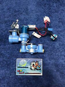 AJU72992601-AJD60664501-LG-REFRIGERATOR-WATER-INLET-VALVE-ASSEMBLY