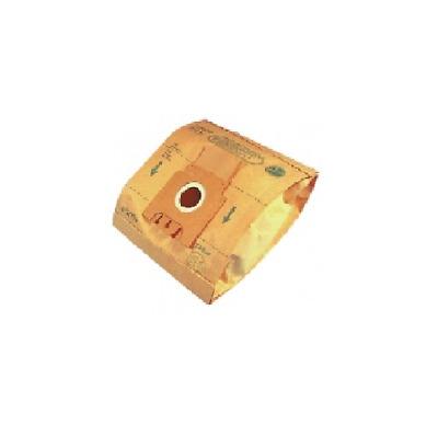 Compatible Avec HOOVER TE70TE11001 TE70 H30 H52 sacs pour aspirateur 09178286
