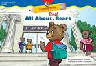 All about Real Bears by Rozanne Lanczak Williams (Paperback / softback, 2006)