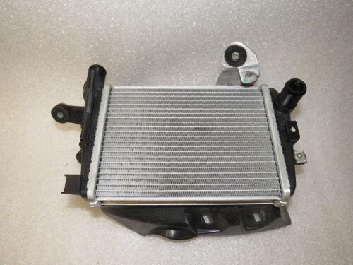 Bmw r1200gs LC k50 13-18 Eau Refroidisseur radiateur gauche Water Cooler poele