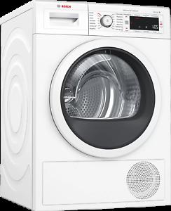Bosch WTW87541 EEK: A++ 9 kg NEU OVP