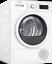 Indexbild 1 - Bosch WTW87541 EEK: A++ 9 kg NEU OVP