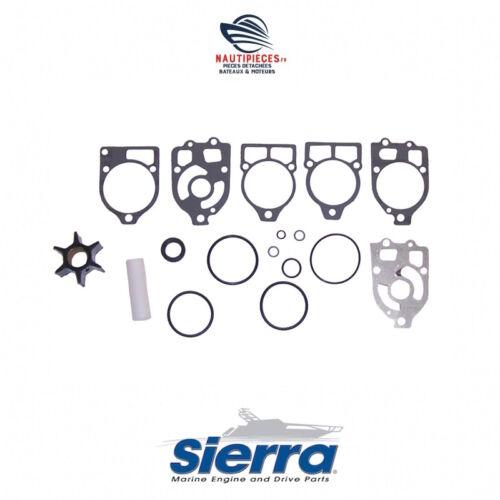 18-3217 Kit Pumpe Wasser Sierra 96148A5 96148Q8 Mercruiser Alpha One gen One