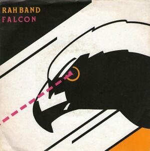 Rah-Band-Falcon-7-034-1980