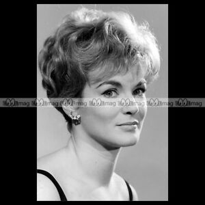 phs-006614-Photo-MOIRA-REDMOND-1962