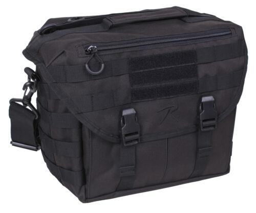 tactique paquet de Rothco Sac ᄄᄂ dissimulᄄᆭ bandouliᄄᄄre modulaire livraison 3911 76gYbfy