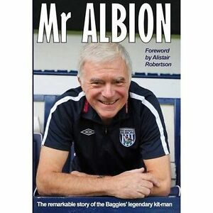 Mr-Albion-Hardcover-by-Matthews-Dave-Instone-David-Brand-New-Free-P-amp-P-i