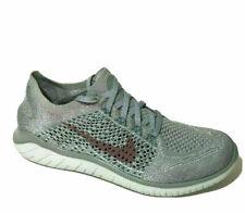 Nike RN Flyknit 2018 Womens Running