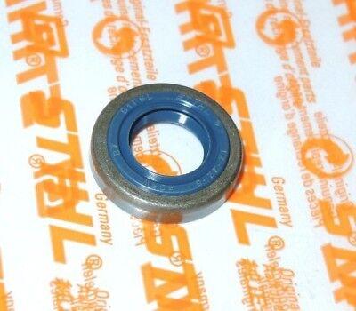 96400031195 2x Wellendichtringe an Kurbelwelle passend für Stihl HT70 HT75