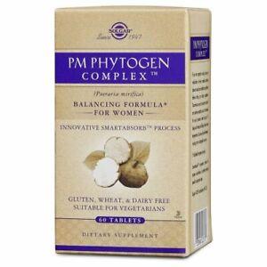 PM-phytogen-complexTM-Pueraria-Mirifica-60-schede