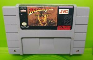 Indiana-Jones-Greatest-Adventures-Authentic-Super-Nintendo-SNES-Game-Works