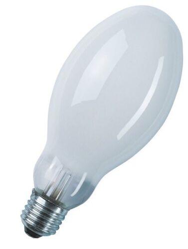 LAMPADA-LAMPADINA-OSRAM-VIALOX-NAV-E-SUPER-100W-AD-ALTA-PRESSIONE-SODIO