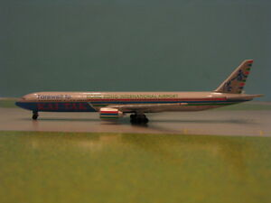 HERPA-WINGS-HE506472-034-FAREWELL-TO-KAI-TAK-B777-300-1-500-SCALE-DIECAST-MODEL
