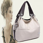 Women Retro Handbag Crossbody Messenger Shoulder Bag Totes