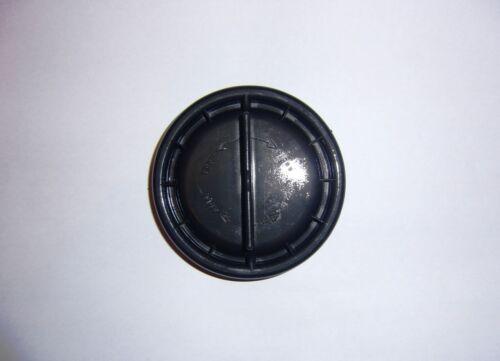 MERCEDES Classe C W204 W205 2007–2021 Protection de l/'ampoule de phare cache
