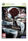 Bayonetta (Microsoft Xbox 360, 2010) - European Version