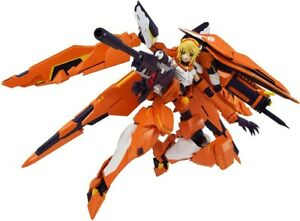 Infinite-Stratos-Armor-Girls-Project-Rafale-Revive-Charlotte-Dunois-Custom-II-JP
