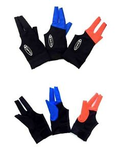 Kamui-Glove-RIGHT-HAND-or-LEFT-HAND-3-Color-Options-1-Glove-FREE-SHIP