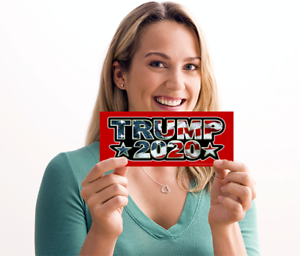 DONALD-TRUMP-BUMPER-STICKER-IN-STOCK-amp-READY-TO-SHIP