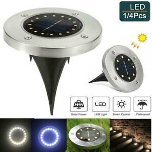 20LED-Buried-Solar-Power-Light-Under-Ground-Lamp-Outdoor-Path-Way-Garden-Decking