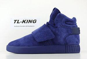 adidas originals tubular blue