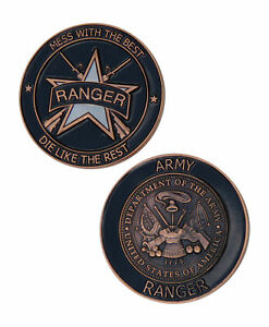US-Army-Ranger-Challenge-Coin