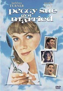 Peggy-Sue-Got-Married-DVD-region-1-1986