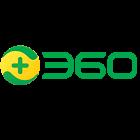 360australiaofficial