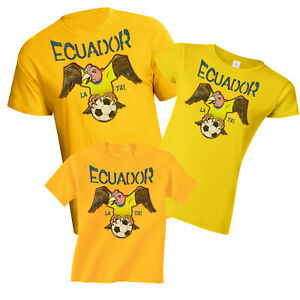 FIFA Unisex-Adults Standard World Cup Logo T-Shirt XXX-Large Black