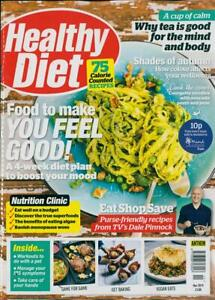 HEALTHY-DIET-MAGAZINE-NOVEMBER-2019-NEW
