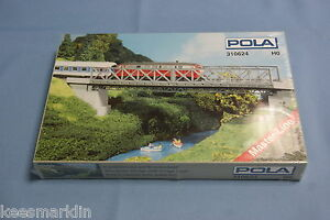 POLA-310624-Box-Girder-Bridge-HO-Un-Build-KIT