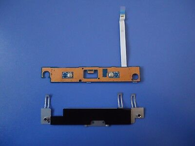 Acer Aspire 5738 5542 5536 5338 5740 Genuine Touchpad Ribbon Cable 50.4CG01.001