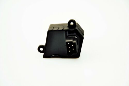Heater Blower Resistor Motor Final Stage For BMW R X5 5 Series M5