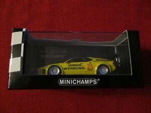 MINICHAMPS-430-802525-1-43-BMW-M1-Procar-M-Winkelhock-DRM-1980-NEU-OVP