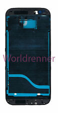 Carcasa Frontal Chasis N LCD Frame Housing Cover Display Bezel HTC One M8