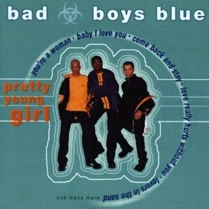 Bad-Boys-Blue-Pretty-young-girl-CD