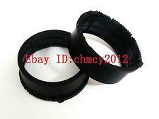 Lens Gears Tube Barrel Ring For Nikon S3100 S4100 S4150 S2600 Repair Part Black