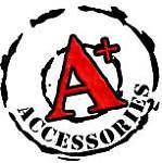 AplusAcc Inc