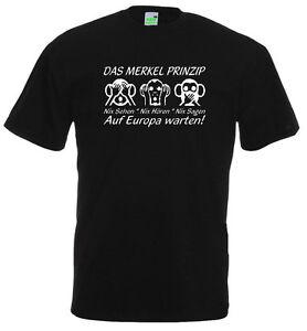 PEGIDA-T-Shirt-Das-Merkel-Prinzip-Nix-Hoeren-Sehen-Sagen-Demo-10-277-02