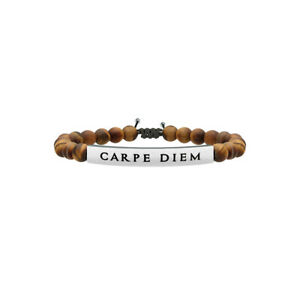 Kidult-life-uomo-collection-ref-731213-Carpe-Diem