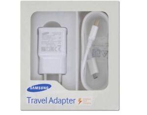 Originalverpackung-Samsung-Ladegeraet-EP-TA20EWEUGWW-fuer-Samsung-Galaxy-S7-Edge